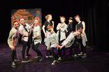 Школа Just Mary Dance Studio, фото №5