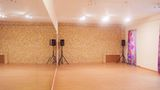 Школа NEW DANCE, фото №1