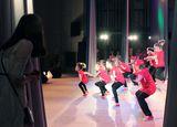Школа Step Up, фото №3
