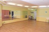 Школа Дюрли, фото №2