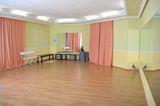 Школа Дюрли, фото №1
