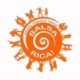 Школа Salsa Rica, фото №1