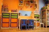 Школа ФинИкс, фото №2
