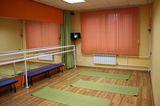 Школа ФинИкс, фото №6