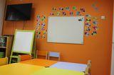 Школа ФинИкс, фото №5