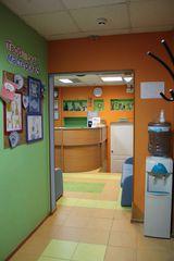 Школа ФинИкс, фото №3