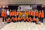 Школа Апельсин, фото №6