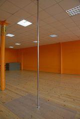 Школа M-Dance, фото №5