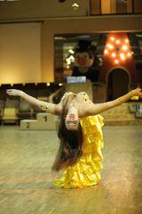 Школа Shall We Dance, фото №7