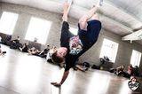 Школа Shall We Dance, фото №3