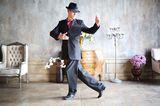 Школа Shall We Dance, фото №5