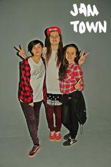 Школа JamTown, фото №7