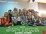 Школа JAMTOWN, фото №4