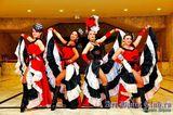 Школа ART DANCE CLUB , фото №1