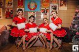 Школа ART DANCE CLUB , фото №6