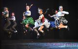 Школа ART DANCE CLUB , фото №2
