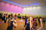 Школа ART DANCE CLUB , фото №4
