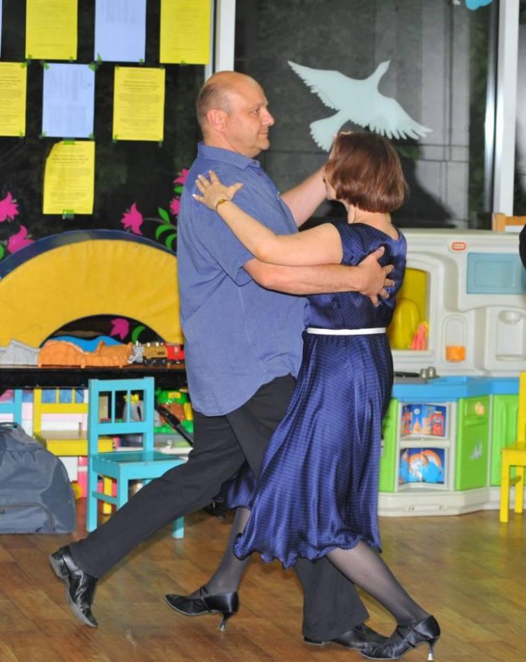 Школа Танцевальная студия Возрождение, фото №10