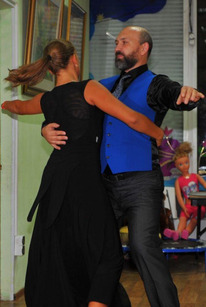 Школа Танцевальная студия Возрождение, фото №5