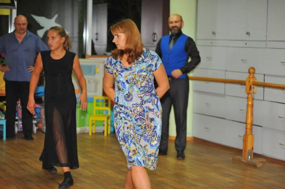 Школа Танцевальная студия Возрождение, фото №8