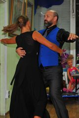 Школа Танцевальная студия Возрождение, фото №4