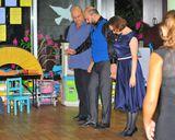 Школа Танцевальная студия Возрождение, фото №7