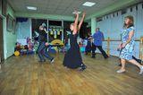 Школа Танцевальная студия Возрождение, фото №6
