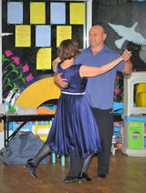 Школа Танцевальная студия Возрождение, фото №1