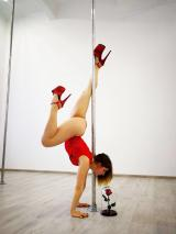 Школа Exotic Dance, фото №6