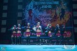Школа Alexis Dance Studio, фото №3
