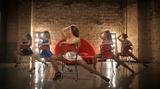Школа Alexis Dance Studio, фото №6