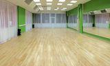 Школа Танцор, фото №2