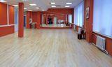 Школа Танцор, фото №3