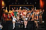 Школа ShakeUP, фото №5