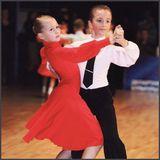 Школа Kurazh Dance, фото №6