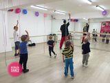 Школа Kurazh Dance, фото №3