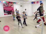 Школа Kurazh Dance, фото №2