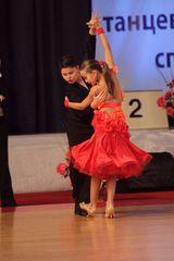 Школа Kurazh Dance, фото №7