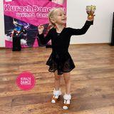 Школа Kurazh Dance, фото №4