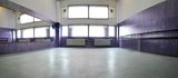 Школа Vortex, фото №6