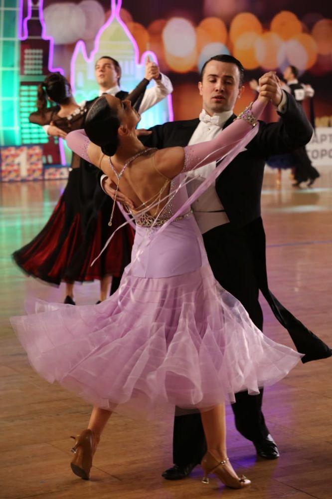 Школа Танцевальный Путь, фото №3
