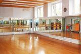 Школа Balance Club, фото №1
