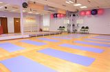 Школа Dancera, фото №1
