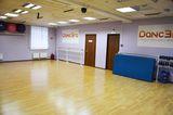 Школа Dancera, фото №2