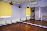 Школа Dancera, фото №4