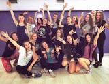 Школа Dance Paradise, фото №2