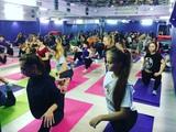Школа Dance Paradise, фото №3