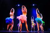 Школа Танцуй тут, фото №5