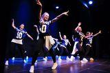 Школа Танцуй тут, фото №4