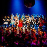Школа Танцуй тут, фото №1